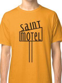 motel Classic T-Shirt
