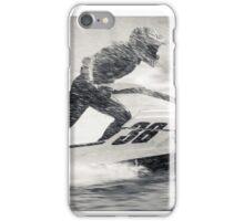 jet ski iPhone Case/Skin