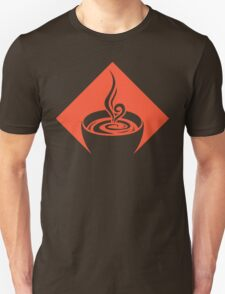coffee shop T-Shirt