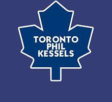 Toronto Phil Kessels Unisex T-Shirt