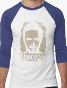 Breaking Bad - Jesse Pinkman Shirt 3 T-Shirt