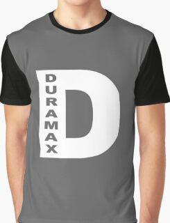 Duramax Graphic T-Shirt