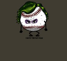 Joker Ball Unisex T-Shirt