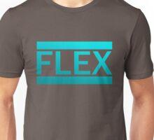 Flex Unisex T-Shirt
