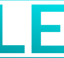 Flex Sticker
