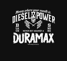 Duramax Diesel Power T-Shirt