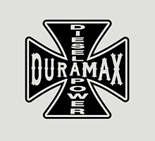 Duramax Power Unisex T-Shirt