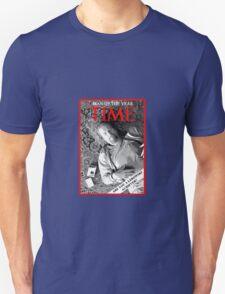 The Big Lebowski - Are you a Lebowski Achiever? Unisex T-Shirt