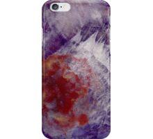 Layer iPhone Case/Skin