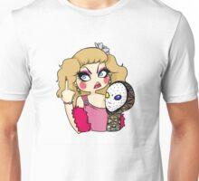 ORNACIA X LIL POUNDCAKE Unisex T-Shirt