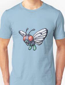 12 - Butterfree T-Shirt