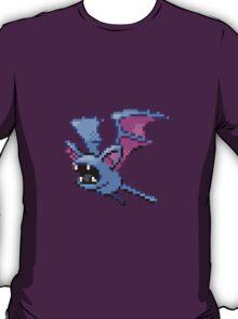 41 - Zubat T-Shirt