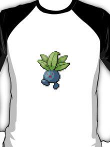 43 - Oddish T-Shirt