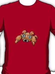 46 - Paras T-Shirt