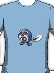 60 - Poliwag T-Shirt