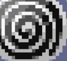 61 - Poliwhirl Sticker