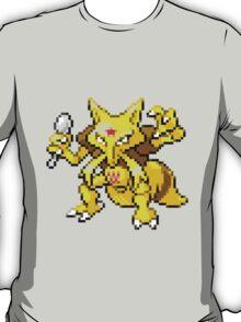 64 - Kadabra T-Shirt