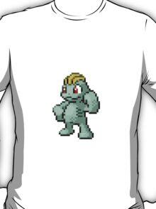 66 - Machop T-Shirt