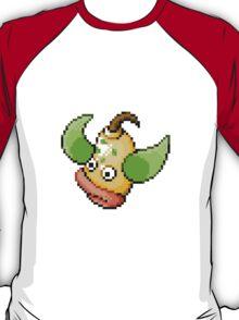 70 - Weepinbell T-Shirt