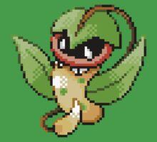 71 - Victreebell by ColonelNicky