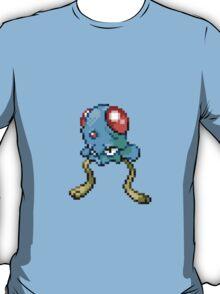 72 - Tentacool T-Shirt