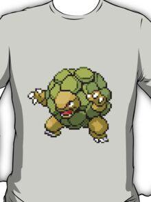 76 - Golem T-Shirt