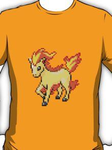 77 - Ponyta T-Shirt