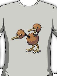 84 - Doduo T-Shirt