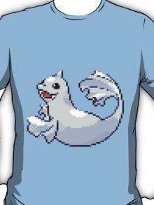 87 - Dewgong T-Shirt