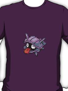 90 - Shellder T-Shirt