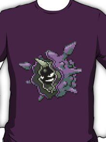 91 - Cloyster T-Shirt