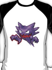 93 - Haunter T-Shirt