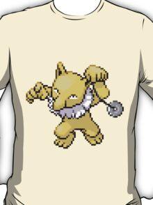 97 - Hypno T-Shirt