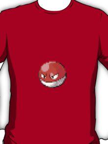 100 - Voltorb T-Shirt