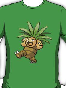 103 - Exeggutor T-Shirt