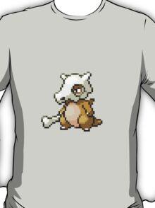 104 - Cubone T-Shirt