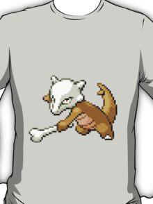 105 - Marowak T-Shirt