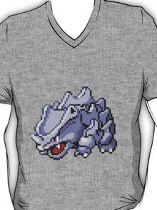 111 - Rhyhorn T-Shirt