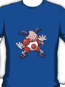 122 - Mr. Mime T-Shirt