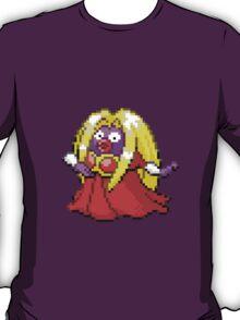 124 - Jynx T-Shirt