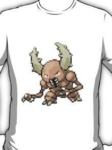 127 - Pinsir T-Shirt