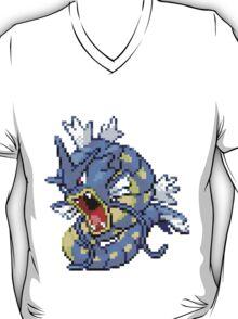 130 - Gyarados T-Shirt