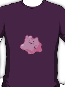 132 - Ditto T-Shirt