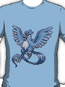 144 - Articuno T-Shirt