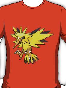 145 - Zapdos T-Shirt