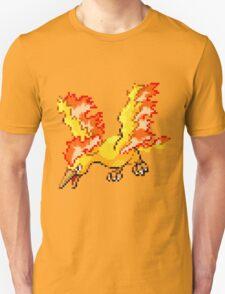 146 - Moltres T-Shirt