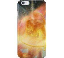 Privileged Lovers iPhone Case/Skin