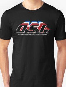 O.S.I. T-Shirt