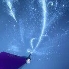 Frozen by ayn08gzu