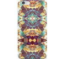 Carnaval iPhone Case/Skin